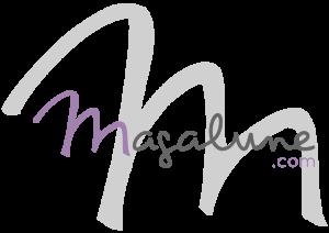 Logo Magalune.com