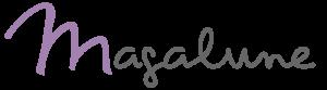 Logo_magalune-02